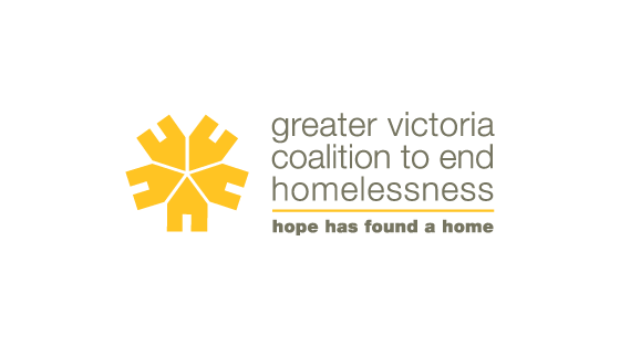 Greater Victoria Coalition to End Homelessness
