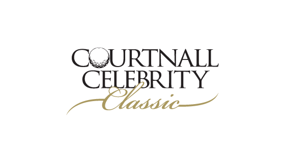Courtnall Celebrity Classic