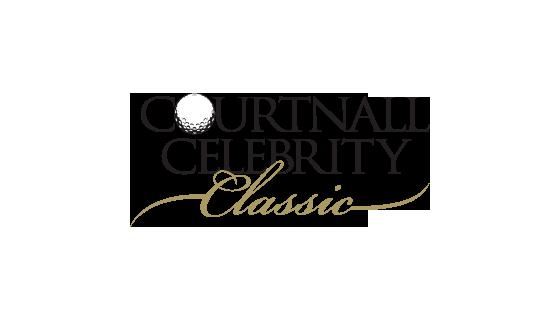 Courtnall Celebrity Classic