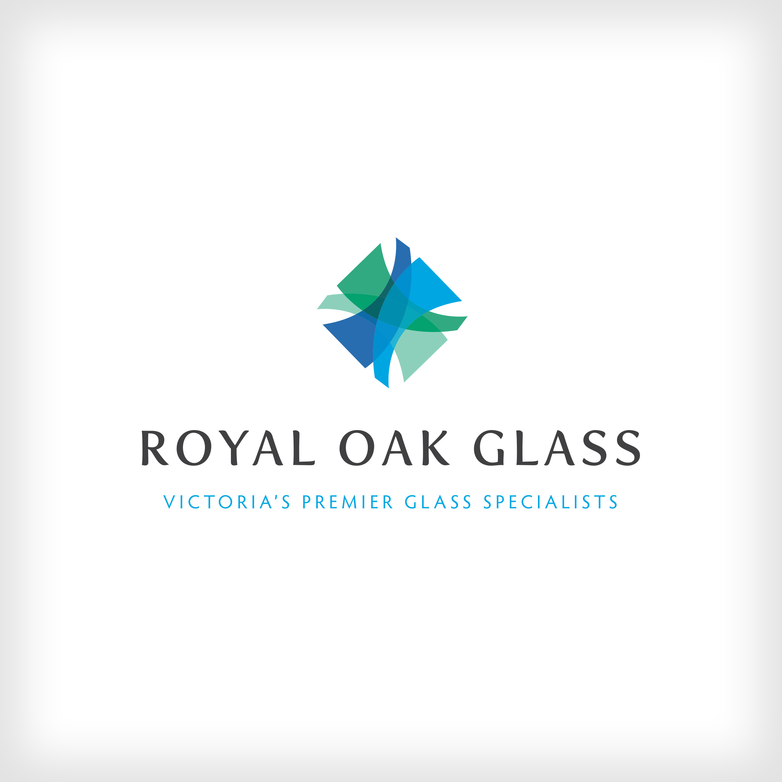 Royal Oak Glass - eclipse360