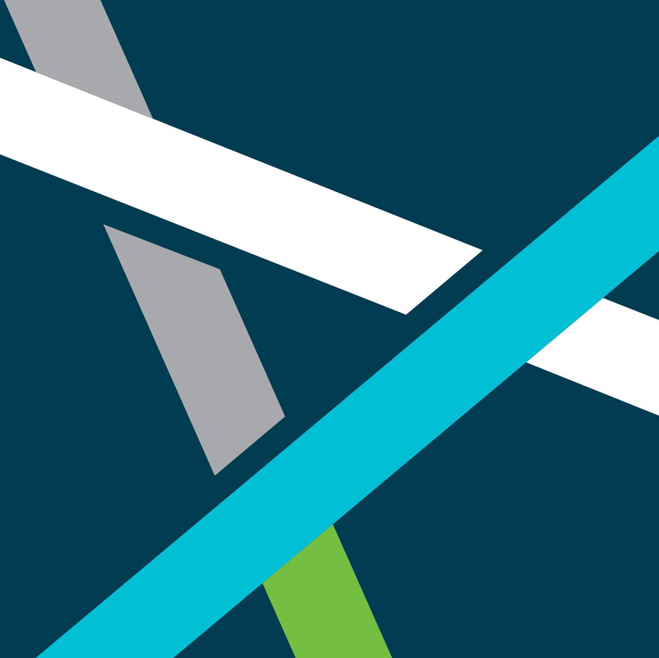 Brand Design for Victoria International Airport